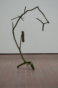 luuk-van-binsbergen-building-the-tree (Medium)