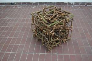 luuk-van-binsbergen-cube (Medium)