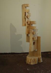 luuk-van-binsbergen-expanded-puzzle