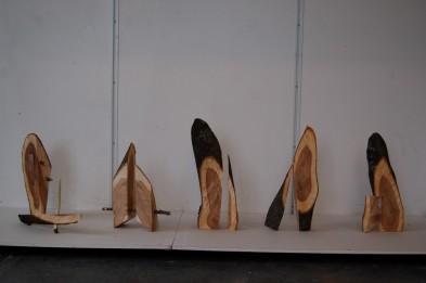 Six models