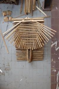 luuk-van-binsbergen-sticks-building-8