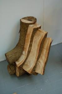 luukvanbinsbergenstrechtedpieceofwood (Medium)