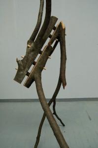 luukvanbinsbergenthreepiecesontripod2 (Medium)